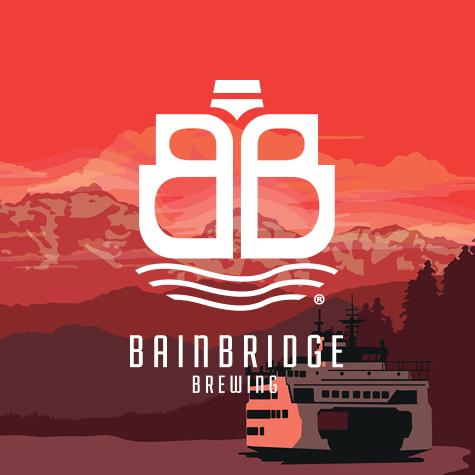 bainbridgebrewing-title
