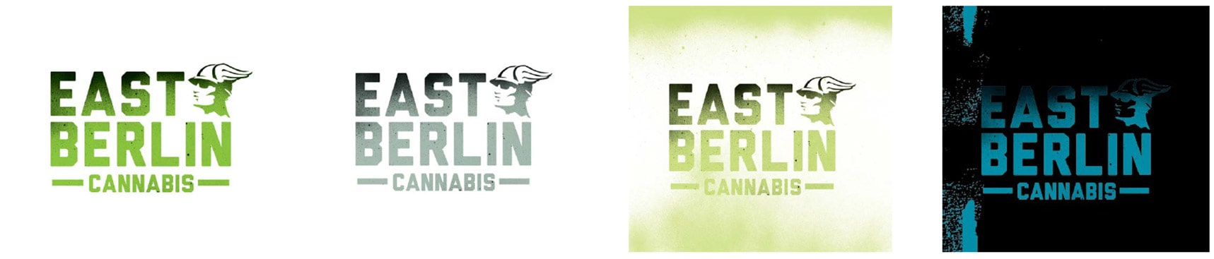 East Berlin Brand - Malolo Design Co.