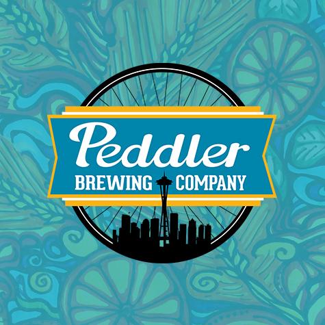 peddler-Title