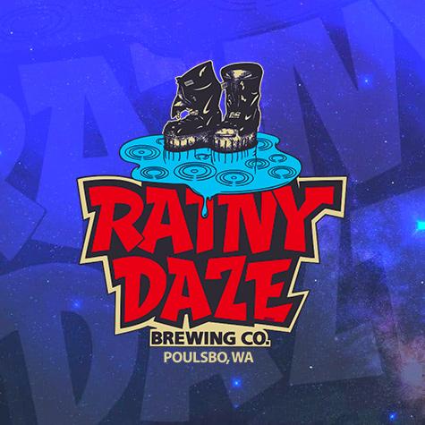 rainy-daze-thumb