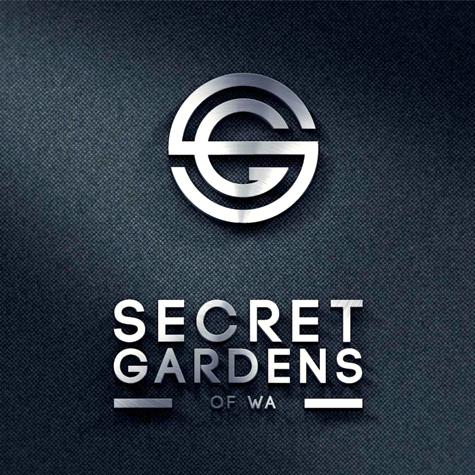 secretgardents-title