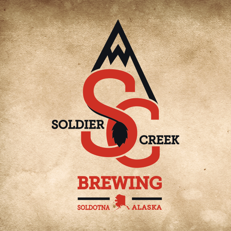soldier_creektitle
