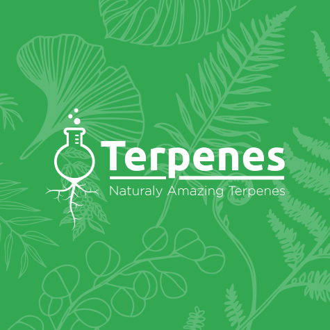 terpenes-title