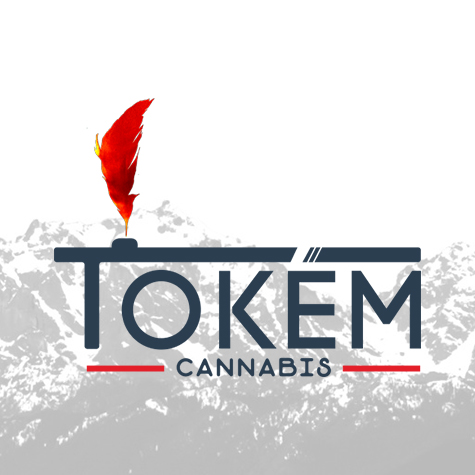 tokem-title