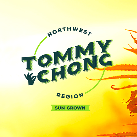 tommychong-title