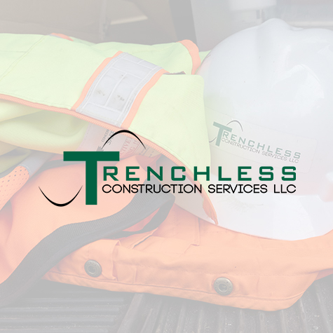 trenchless-title