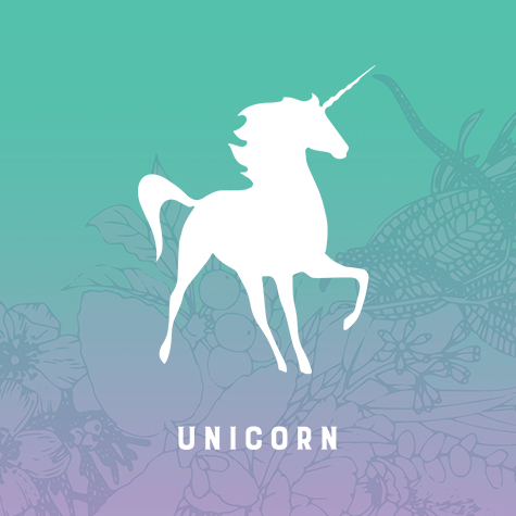 unicorn-title