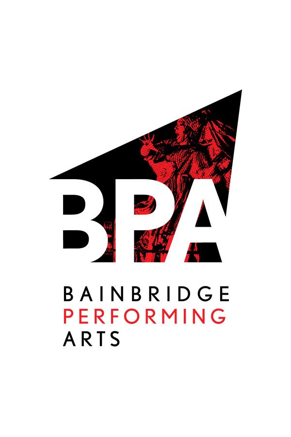 BPA Red Logo