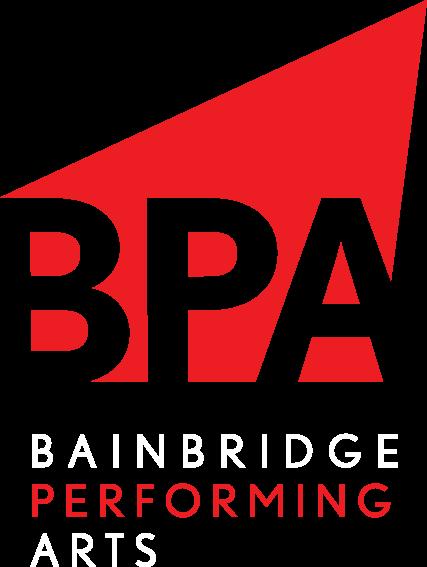 BPA Red