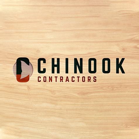 Chinook Contractors