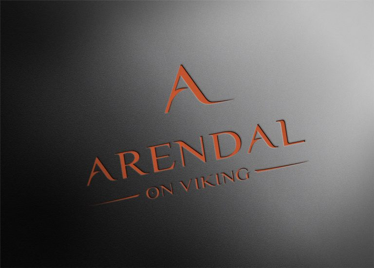 Arendal on Viking