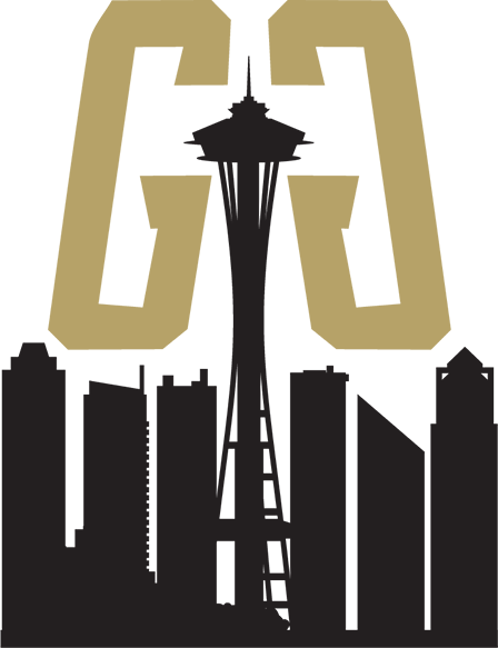 Gold'n Grams Logo Option