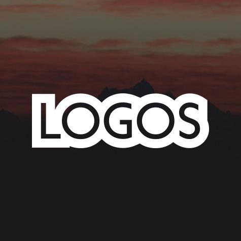 Malolo Design Brands