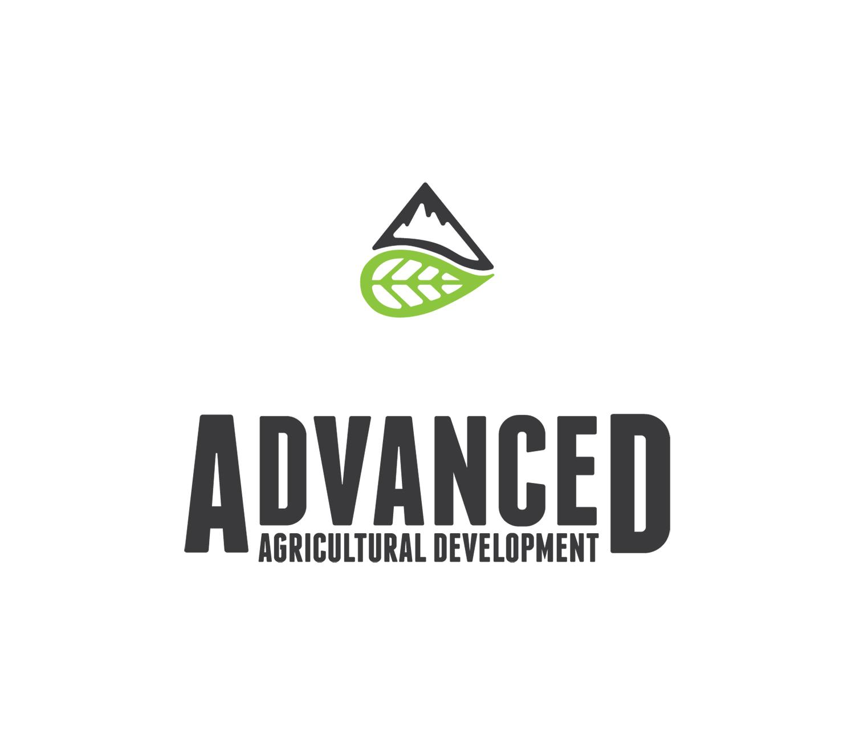 Advanced Agricultural Development