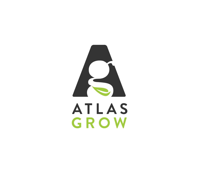 Atlas Grow