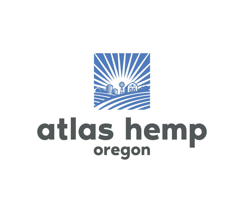 Atlas Hemp Oregon
