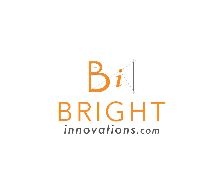 Bright Innovations
