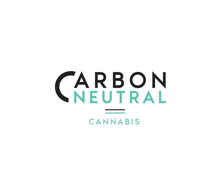 Carbon Neutral Cannabis