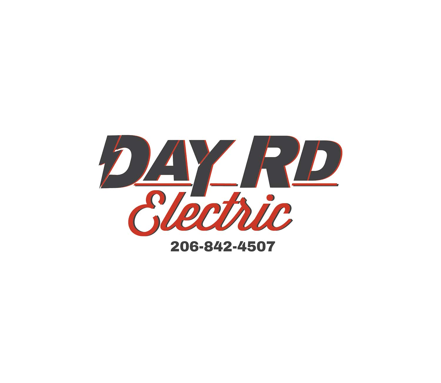 Day Rd. Electric