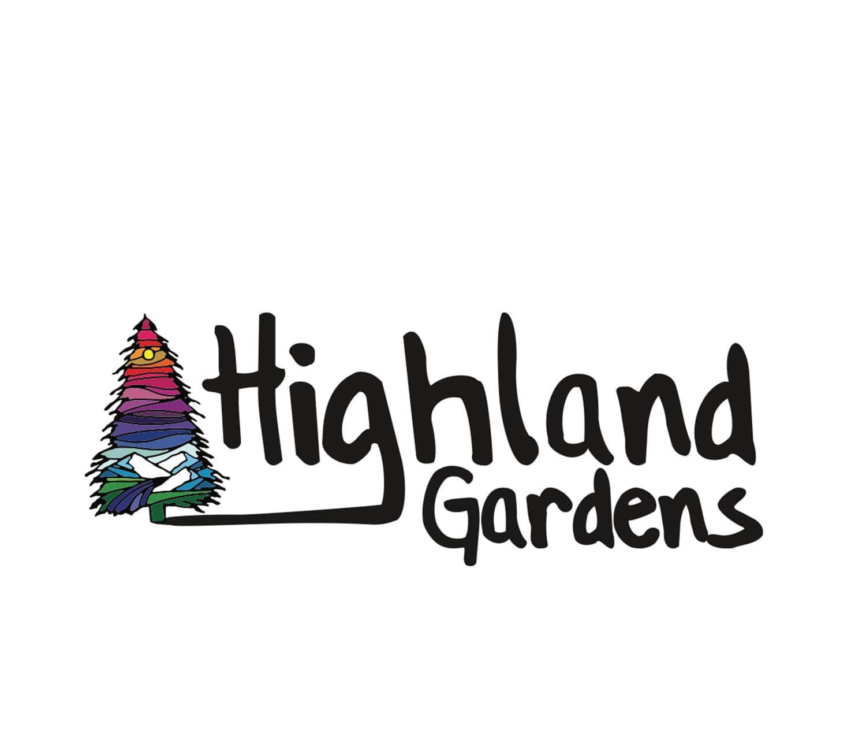 Highland Gardens