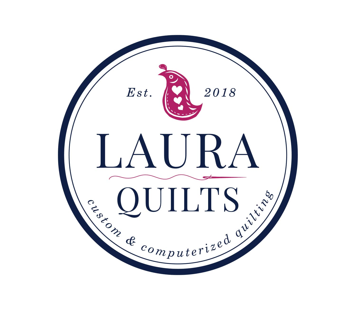 Laura Quilts