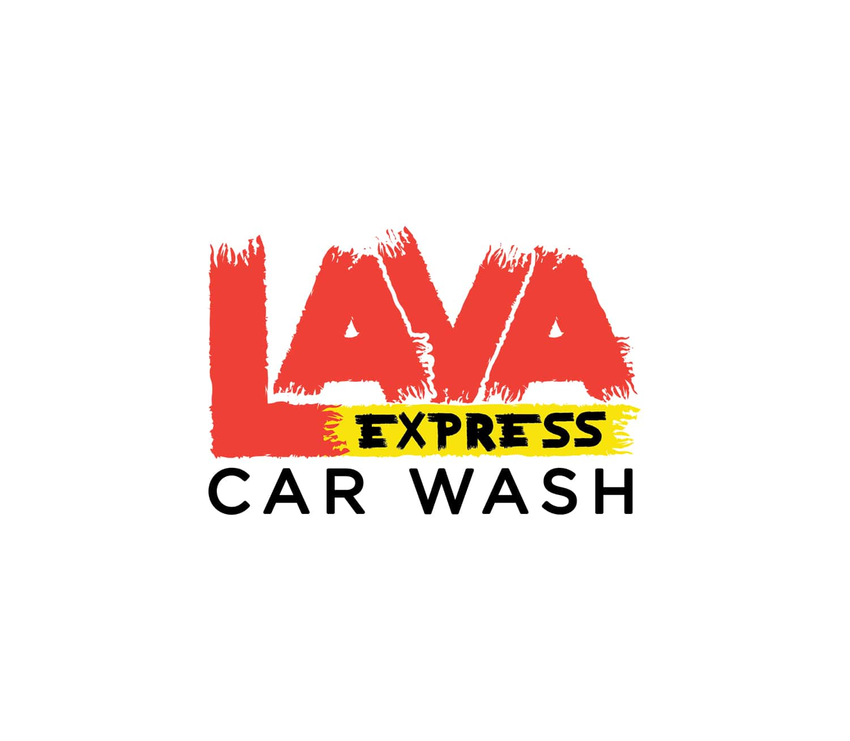 Lava Express Car Wash