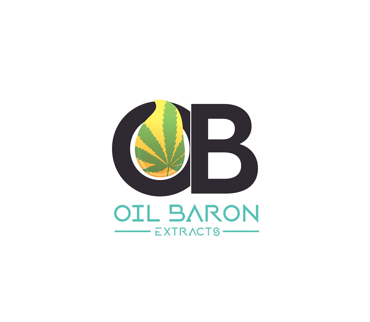 Oil Baron Extracts