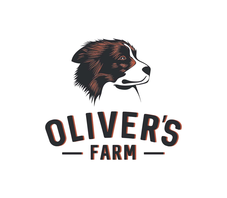 Oliver's Farm