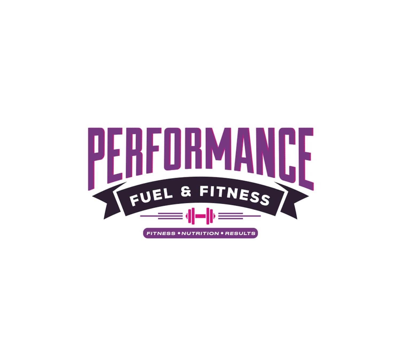 Performance Fuel & Fitness