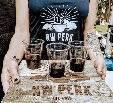 NW Perk