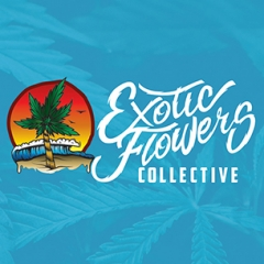 Exotic Flowers Collective